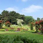 Photo of Westfalenpark