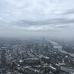 Foto van Main Tower