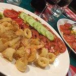 Фотография Viva Restaurant