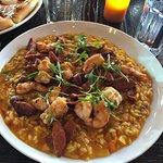 Фотография La Cosecha Bar + Restaurant
