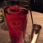 Mandarin Bar의 사진