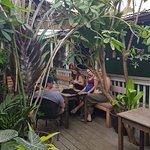 Foto di Paia Bay Coffee & Bar