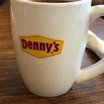 Foto de Denny's