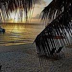 Foto de Beachers