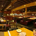 Bilde fra Lombardi's Italian Restaurant & Wine Bar