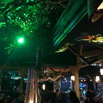 Bild från Tree House Restaurante & Cafe