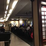 Fotografija – KIKU Restaurant