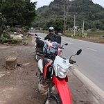 Photo of Vietnam Motorbike Tours