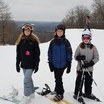 Ski Brule Foto