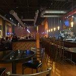 Foto di Rok Steakhouse & Grill