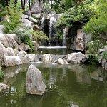 صورة فوتوغرافية لـ Chinese Garden of Friendship