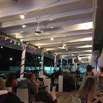 Alambique Beach Lounge
