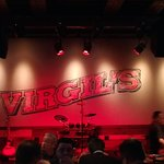 Photo of Virgil's Real BBQ - Las Vegas