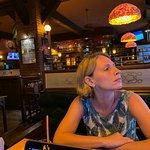 Photo of Irish Times Pub