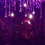 صورة فوتوغرافية لـ Elvira's