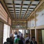 Foto de Nagoya Castle