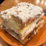 Foto di Basque Boulangerie Cafe