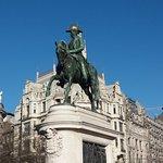 Photo of Monumento a Dom Pedro IV