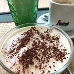 Photo of Pop Cafe da Giorgio