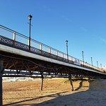Bild från Skegness Pier