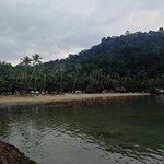 Billede af Bailan Beach