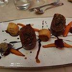 Foto de The Palm Restaurant