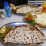 صورة فوتوغرافية لـ Barbar Restaurant