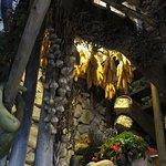 Billede af Le Grottelle