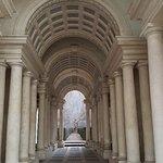 Photo of Palazzo Spada