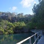 Photo of Laguna las Ninfas