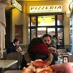 Photo of Pizzeria Rusticanella
