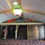 Billede af Art Deco Trust