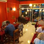 NU Samui Bar & Restaurantの写真