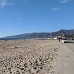 Foto de Santa Monica Bay