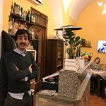 Photo of Il Ruttino