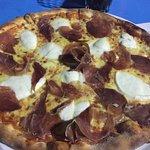 """صورة فوتوغرافية لـ Da Mauro """"Solo Pasta&Pizza"""""""
