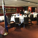Foto de Red Emperor Chinese Restaurant