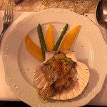 Photo of Restaurant Web Christel