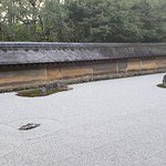 Photo of Ryoanji Temple