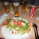 Photo of Pizzeria La Strambata