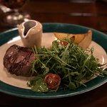 صورة فوتوغرافية لـ Cucina