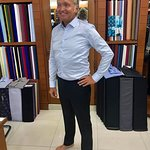 Foto de Universal Fashions and Tailor