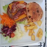Pizza al Taglio - Gastronomia al Goloso صورة فوتوغرافية
