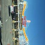 Photo of Six Flags Magic Mountain