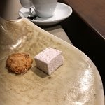 Photo of Restaurant 1497