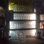 Photo of Osteria Antico Pallone