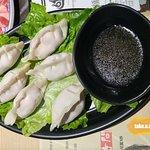 616牛肉火锅照片