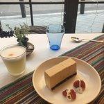 Foto de Lima y Ceviche