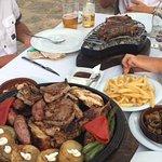 Foto de Cafe Restaurante Yuca