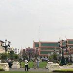 תמונה מThe Grand Palace